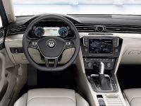 2015 Volkswagen Passat, 41 of 45