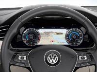 2015 Volkswagen Passat, 42 of 45