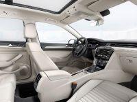2015 Volkswagen Passat, 43 of 45