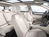 2015 Volkswagen Passat, 44 of 45