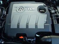 2015 Volkswagen Passat, 45 of 45