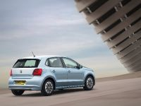 2015 Volkswagen Polo BlueMotion, 2 of 2