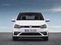 2015 Volkswagen Polo GTI , 1 of 16