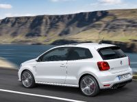 2015 Volkswagen Polo GTI , 6 of 16