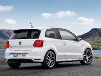 2015 Volkswagen Polo GTI , 7 of 16