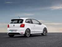 2015 Volkswagen Polo GTI , 8 of 16