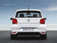 2015 Volkswagen Polo GTI , 9 of 16