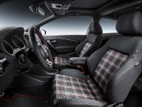 2015 Volkswagen Polo GTI , 10 of 16