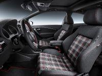 2015 Volkswagen Polo GTI , 10 of 16
