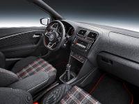 2015 Volkswagen Polo GTI , 11 of 16