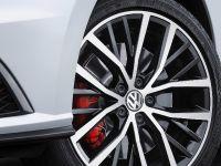 2015 Volkswagen Polo GTI , 14 of 16