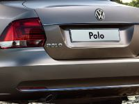 2015 Volkswagen Polo Sedan , 9 of 9