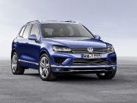 thumbnail image of 2015 Volkswagen Touareg Facelift