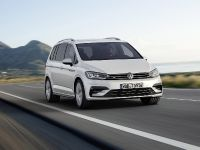 2015 Volkswagen Touran, 2 of 12