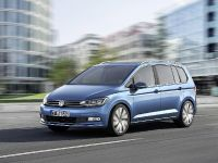 2015 Volkswagen Touran, 3 of 12