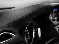 2015 Volvo Inscription Package , 6 of 9