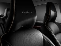 2015 Volvo Inscription Package , 7 of 9