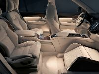 2015 Volvo Lounge Console, 2 of 14