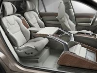 2015 Volvo Lounge Console, 4 of 14