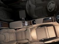 2015 Volvo Lounge Console, 6 of 14