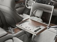 2015 Volvo Lounge Console, 10 of 14