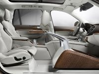 2015 Volvo Lounge Console, 12 of 14