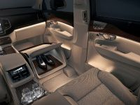 2015 Volvo Lounge Console, 13 of 14
