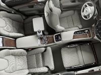 2015 Volvo Lounge Console, 14 of 14
