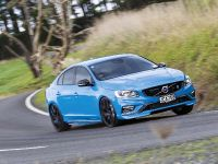 2015 Volvo S60 and V60 Polestar Scott McLaughlin Editions, 2 of 6