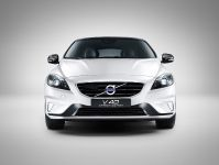 2015 Volvo V40 Carbon , 1 of 5