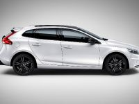 2015 Volvo V40 Carbon , 2 of 5