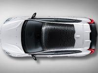 2015 Volvo V40 Carbon , 3 of 5