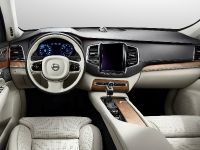 2015 Volvo XC90 Interior , 1 of 12