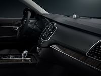 2015 Volvo XC90 Interior , 2 of 12