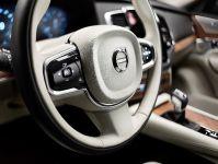 2015 Volvo XC90 Interior , 4 of 12