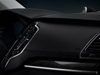 2015 Volvo XC90 Interior , 6 of 12