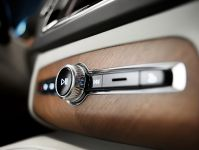 2015 Volvo XC90 Interior , 8 of 12