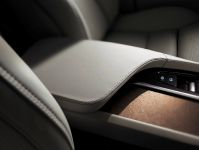 2015 Volvo XC90 Interior , 10 of 12