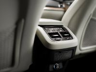 2015 Volvo XC90 Interior , 12 of 12