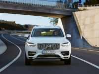 2015 Volvo XC90 T8 Petrol Plug-in Hybrid, 1 of 6