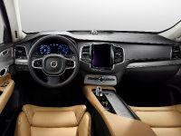 2015 Volvo XC90, 4 of 4