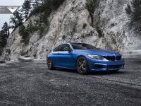 2015 Vorsteiner BMW 4-Series, 1 of 5