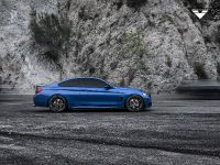 2015 Vorsteiner BMW 4-Series, 2 of 5