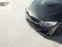 thumbnail image of 2015 Vorsteiner BMW F82 M4 EVO