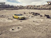 2015 Vorsteiner BMW GTRS4 M4, 2 of 39