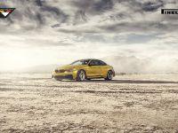 2015 Vorsteiner BMW GTRS4 M4, 5 of 39