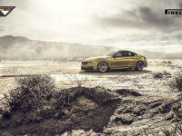 2015 Vorsteiner BMW GTRS4 M4, 6 of 39