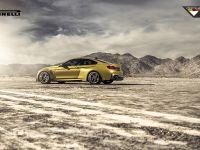 2015 Vorsteiner BMW GTRS4 M4, 8 of 39