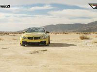 2015 Vorsteiner BMW GTRS4 M4, 15 of 39