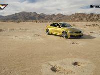 2015 Vorsteiner BMW GTRS4 M4, 16 of 39